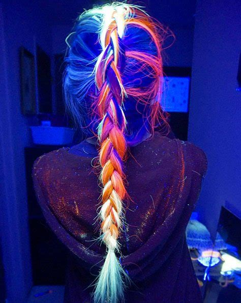 Glow In The 01 glow in the hair is the instagram trend