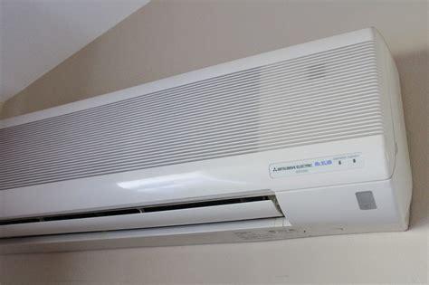 Mitsubishi Heat Air Conditioner Wall Unit Mitsubishi Heat Air Conditioner Wall Unit Air
