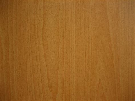 Wooden Wall by File Surface Wood Chipboard Jpg Wikimedia Commons