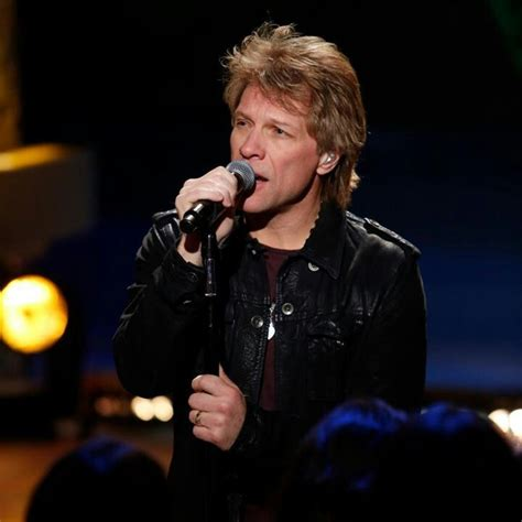 Bon Jovi 53 55 best rock images on the boys