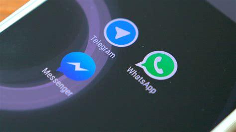 como funcionam os recursos de seguranca  whatsapp