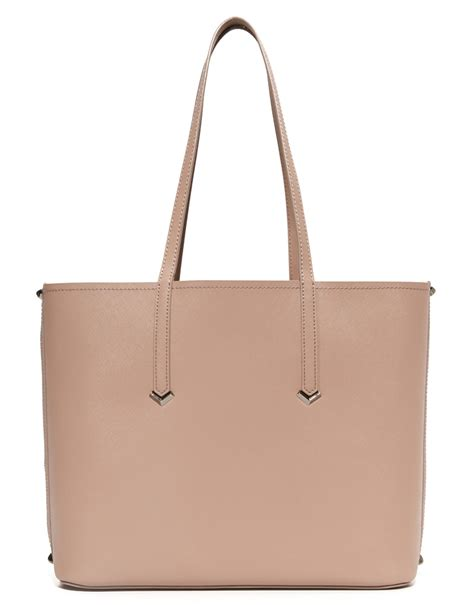Botkier Large Tote by 10 Work Totes 600 That Would Be For Any