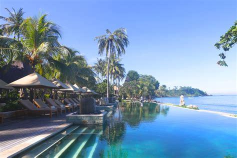 blogger bali miss everywhere lombok miss everywhere travel