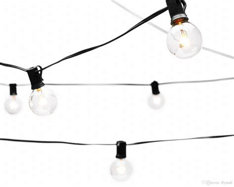 string lights with speakers light string 100 images led snowfall lights cascading