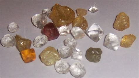 Diamonds For Sale by Diamonds For Sale Exporters Exporters From