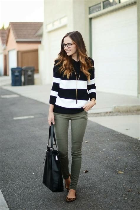 colors that look good with green what colors look good with olive green pants quora