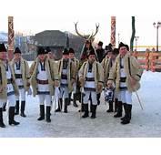 Descopera Bucovina &187 Wwwdescoperabucovinaro Anul Nou