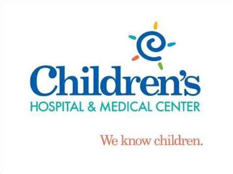 ne hospital children s hospital omaha dental clinic find local