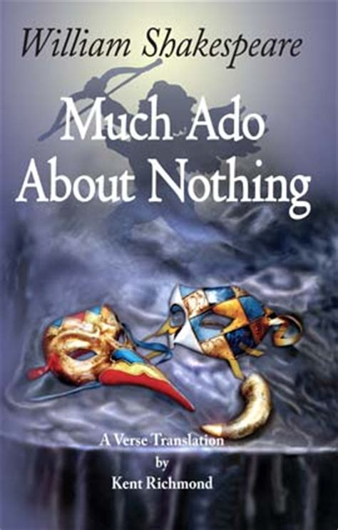 How Much Are Covers by Much Ado About Nothing Translation Excerpt