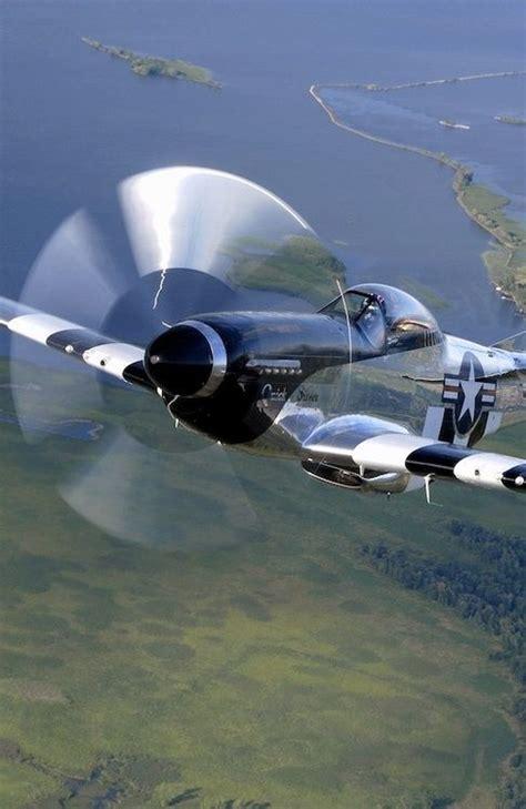 photographies extraordinaires d avions les jets avions