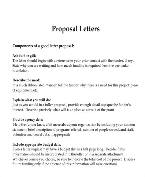 advertising letter sle advertising letter 9 exles in pdf word