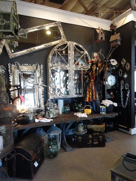 Indoor Home Decor by 11 Awesome Halloween Indoor Decorations