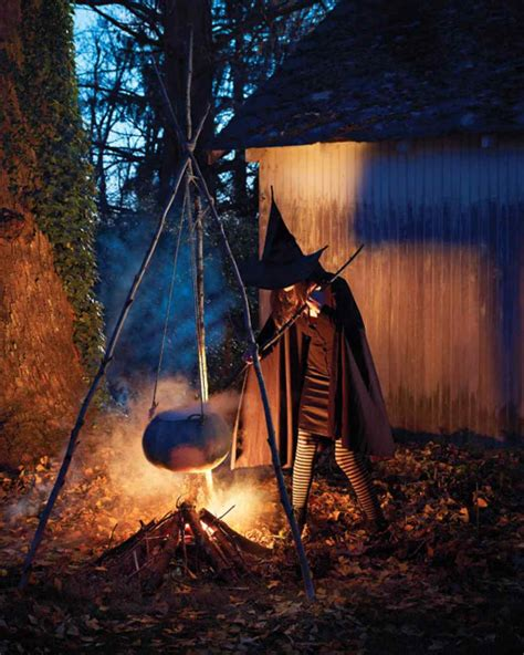 25 amazing halloween witches decorations inspiration magment