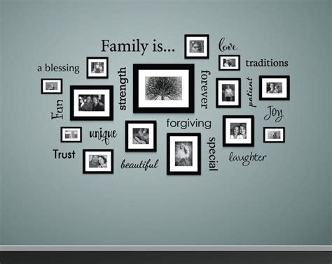 wall hanging picture for home decoration 25 best ideas about wall decorations on wall