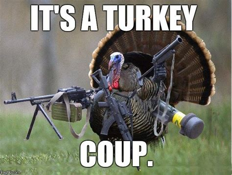 Turkey Memes - a wank and power joe rogan on louis ck page 2 radio gunk