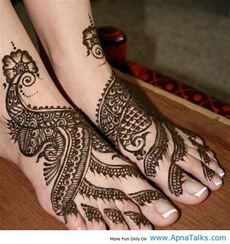 henna design generator best 25 henna designs feet ideas on pinterest henna