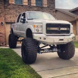 Lifted Truck Tires For Sale Classic Ford Support Diesel Dave Buy Awesome Diesel Truck
