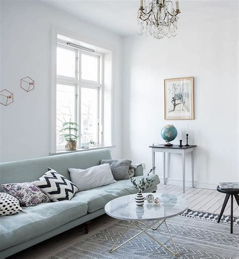 white grey green living room 30 green and grey living room d 233 cor ideas digsdigs