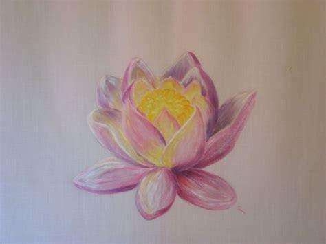 fior di loto fior di loto opera d arte di ivana loviselli