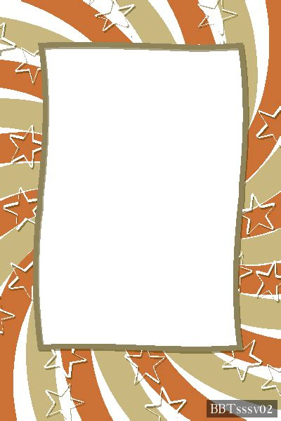 Cards Transparent Background Template For A 4x6 by 4x6 Greeting Card Template Jobsmorocco Info