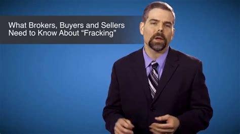 brokers buyers  sellers