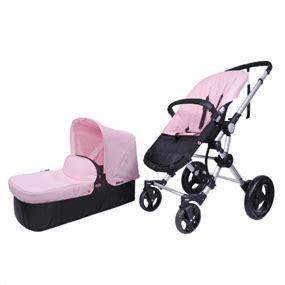 carritos de bebe sillas de paseo  accesorios carrefoures