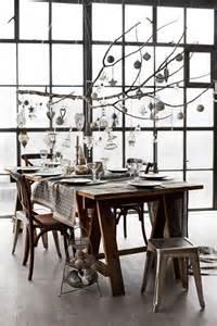 dining room accessories ideas 37 stunning christmas dining room d 233 cor ideas digsdigs