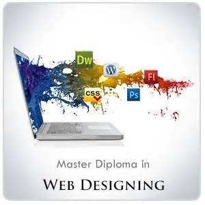 graphics design courses in mumbai graphic designing courses in mumbai professional graphic