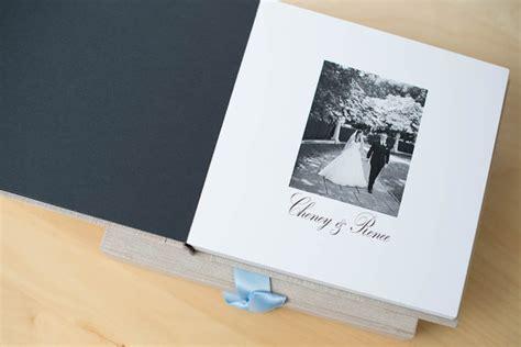 Wedding Album For Parents by Heirloom Wedding Album For Matt Columbus Wedding