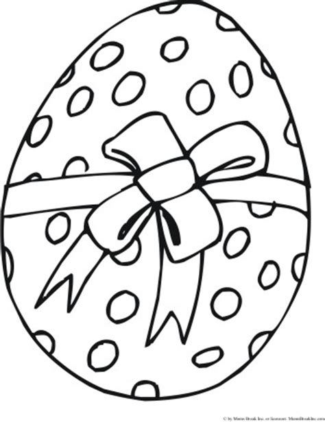 Kids Coloring Easter Eggs Cartoon Characters Coloring Pages For Easter Eggs