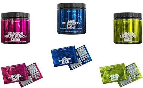 energy drink for gamers gg the best energy drink for gamers gamersupps gg