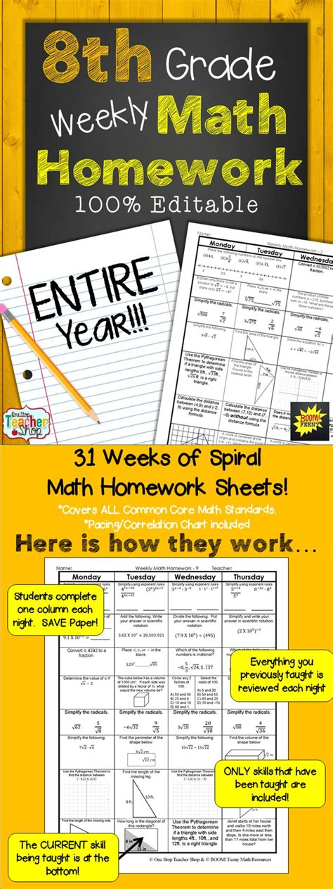 1000 images about common core on pinterest common core the moral of the story math worksheet answers aa 47 1000