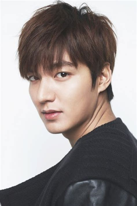 biography of actor lee min ho lee min ho biography yify tv series