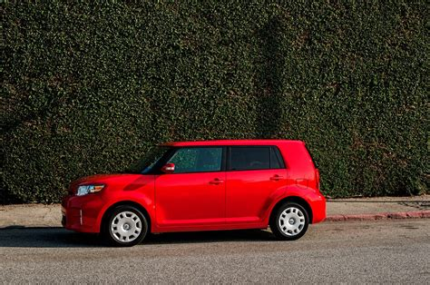 scion xb 2015 scion xb reviews and rating motor trend