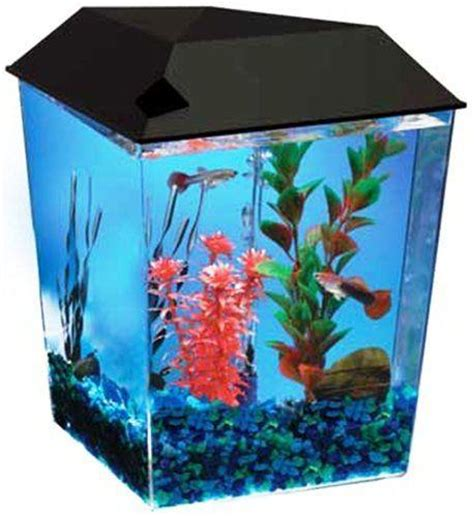 light for 30 gallon aquarium 30 gallon fish tank light 30 gallon fish tank with