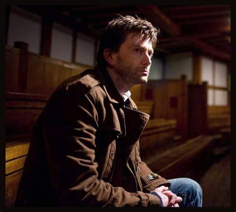 david tennant on tv david tennant movies tv amino