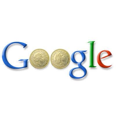 Google Online Money Making - make money online in many easy ways