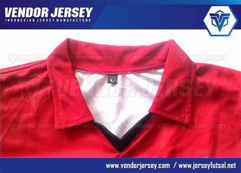 desain kerah lubang leher pembuatan baju futsal vendor desain kerah lubang leher pembuatan baju futsal vendor