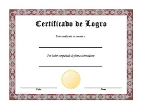 diplomas de agradecimiento para imprimir gratis paraimprimirgratis diplomas para imprimir gratis paraimprimirgratis com
