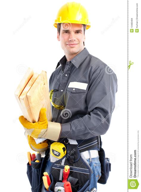 image builders builder stock images image 13483484