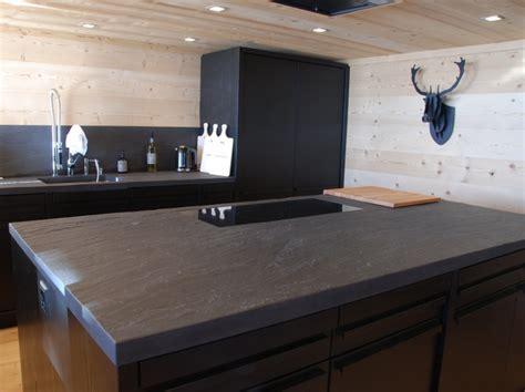 Granit Badezimmer by Granit Im Badezimmer Erfahrungen Surfinser