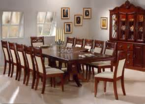 Craigslist Dining Room Set Pin Dining Chairs To Match Craigslist Table Good Questions