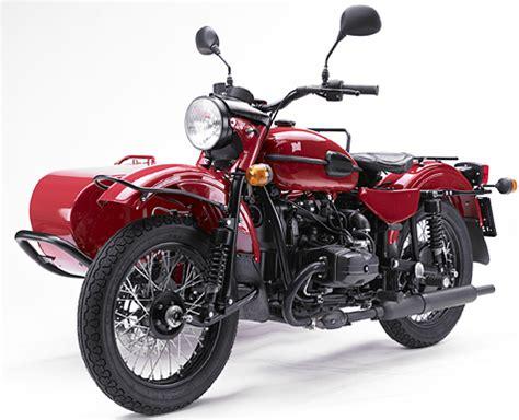 Ural Motorrad Importeur by Ural Und Dnepr 214 Sterreich Neufahrzeuge Ural Ranger 2wd