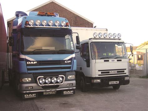 Part Load Removals by Part Load Delivery Service S Removals And Storage
