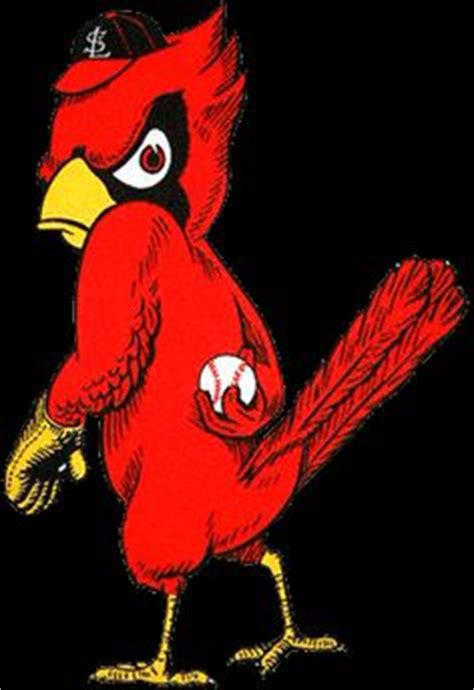 1000 images about tattoos on pinterest cardinal tattoos