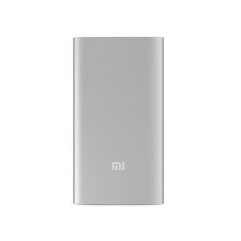 Xiaomi Powerbank 5000 xiaomi powerbank 5000mah st蝎 237 brn 225 ndy 02 am t s bohemia