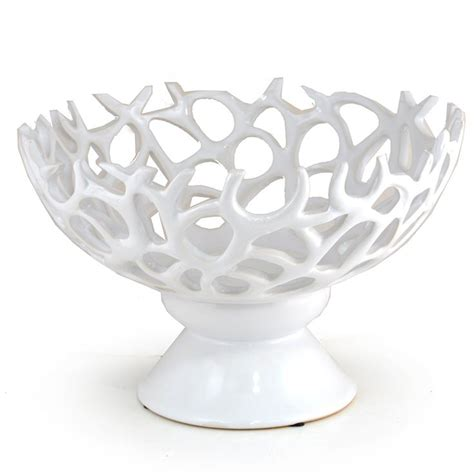 white fruit bowl 30 curated fruit bowl ideas by ladytmead contemporary bowls white bowl and large bowl