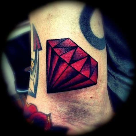 tattoo diamond traditional severe ink traditional diamond tattoo