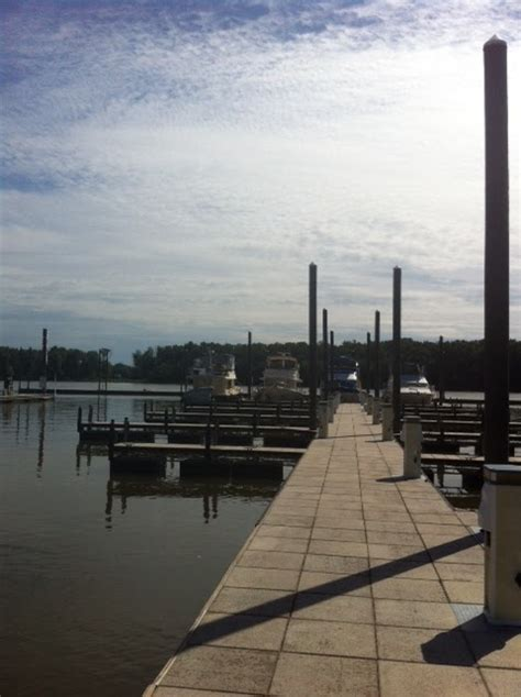the boat dock grafton il once in a blue moon thursday september 12 grafton