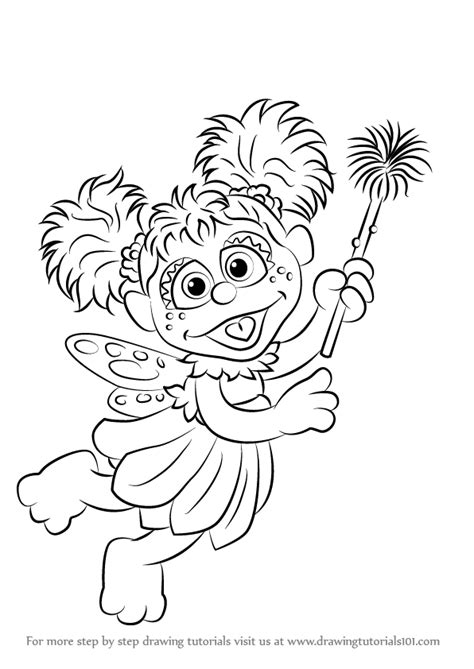 coloring pages of the name abby abby coloring pages printable abby best free coloring pages